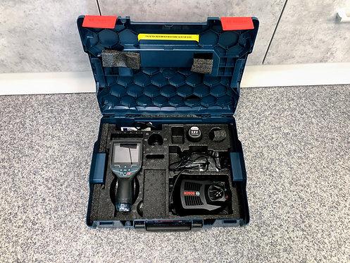 BOSCH Termokamera GTC 400 C