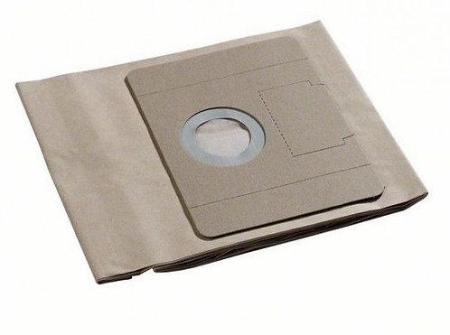 Papīra filtrs Bosch putekļsūcējam