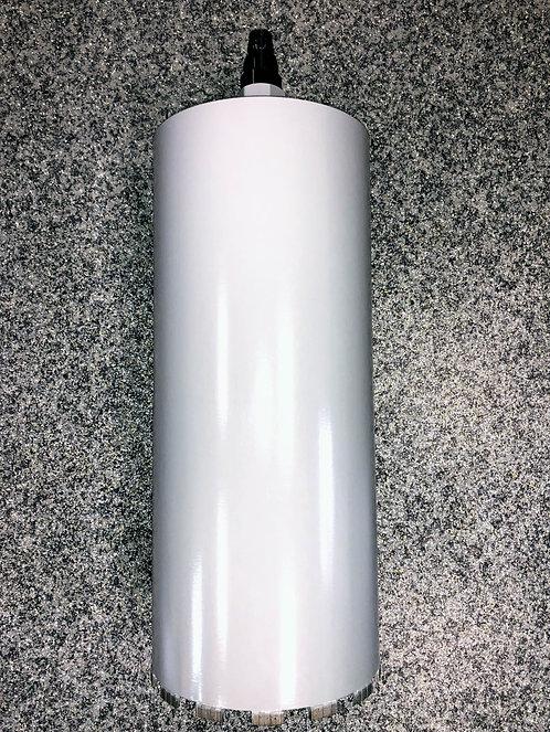 Dimanta kroņurbis, ø 200x450 mm