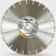 Dimanta griešanas disks JK 350mm betonam