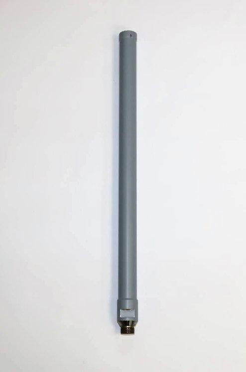 Dimanta kroņurbis, ø 22x400 mm