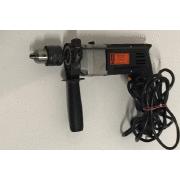Perforators Rebir TRU2-13E