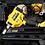 Thumbnail: DeWALT Naglotājs 18V XR Li-lon DCN692P2-QW