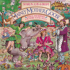 sharon.-lois-bram-mainly-mother-goose.jp