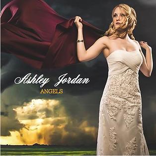 angels-album-cover-idea-1.png