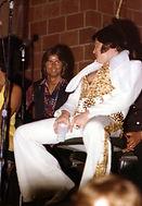 Elvis-Larry 2.JPG