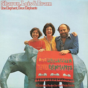 sharon-and-bram-03-696x696.jpg