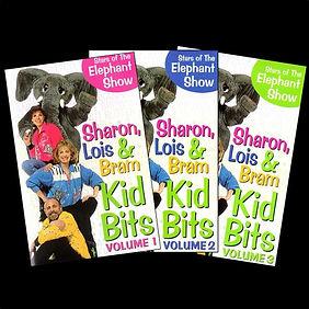 Kid Bits Vol1-3.jpg