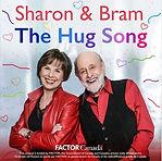 The Hug Song - Factor. jpg.JPG