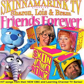 Friends Forever.jpg