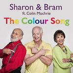The Colour Song S&B.jpg