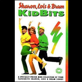 KidBits.jpg
