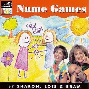 Name Games.jpg