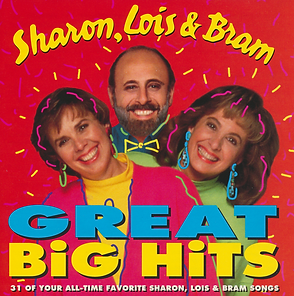 cd_great-big-hits_sharon-lois-bram_itemi