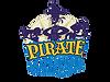 David Engel_PS logo_hi-res_edited.png