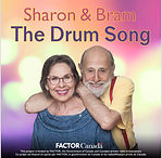 The Drum Song.JPG