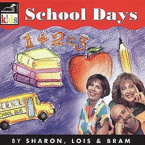 School Days.jpg
