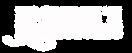 logo2w.png