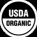 246-2466314_usda-organic-seal-png-usda-o