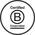 email-icon-b-corp.png
