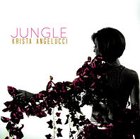 Jungle Cover #1.jpg