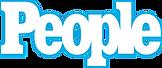 PEOPLE_Magazine-logo-C7552FFC4D-seeklogo