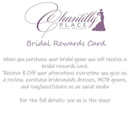 bridal rewards social media post.jpg