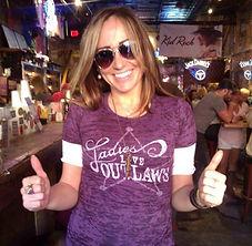 Courtney Lynn at Tootsies.jpg