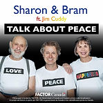 Talk About Peace.jpg