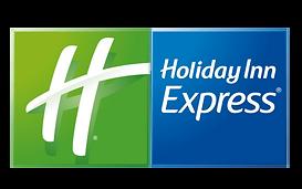 Holiday-Inn-Express-Logo.png