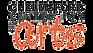 CCA Logo Last Final_edited_edited.png