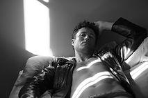 Aaron-David-Gleason-Gilly-Leads-Album-Ex