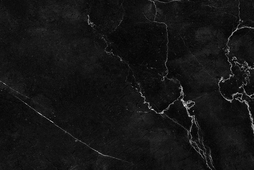 gray-surface-450055_edited.jpg