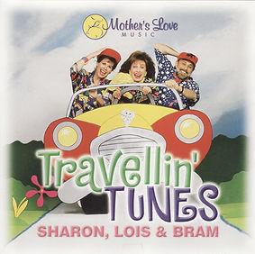 Travelllin Tunes.jpg