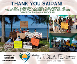 Thanks_Saipan