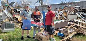 Typhoon Yutu Relief Distribution 7-1.jpg