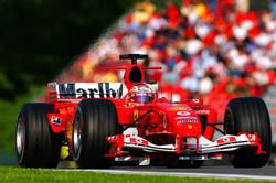 04SM-Barrichello-01