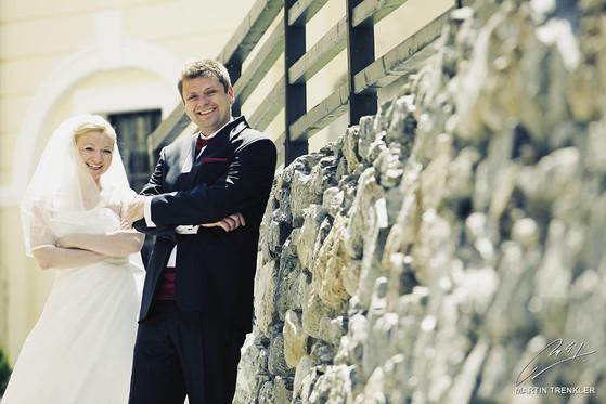 Laura&Anton
