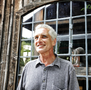 Tomáš Hanák, actor