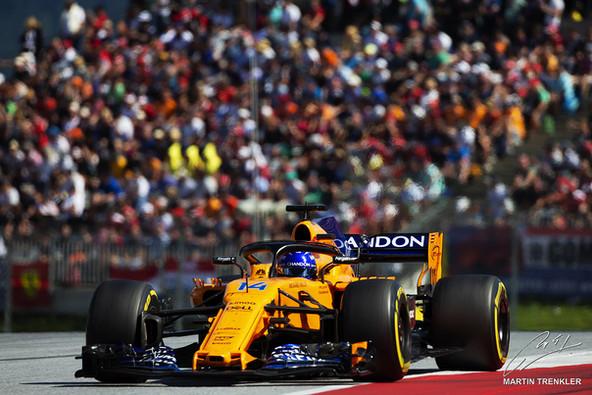 18AT-Alonso-02.jpg