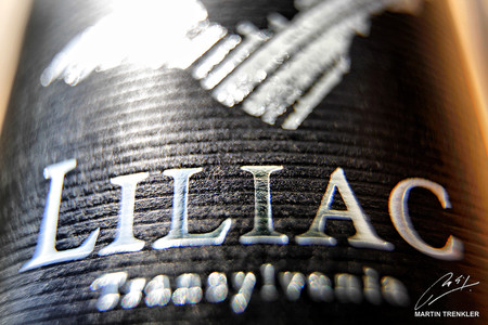 Liliac wines