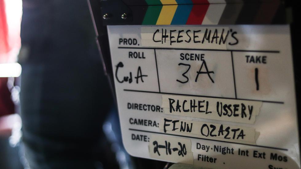 Cheeseman (9).jpg