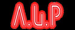 Identity for Creative Professionals_Logo