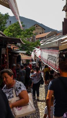 Bosnia Boi 22.jpg