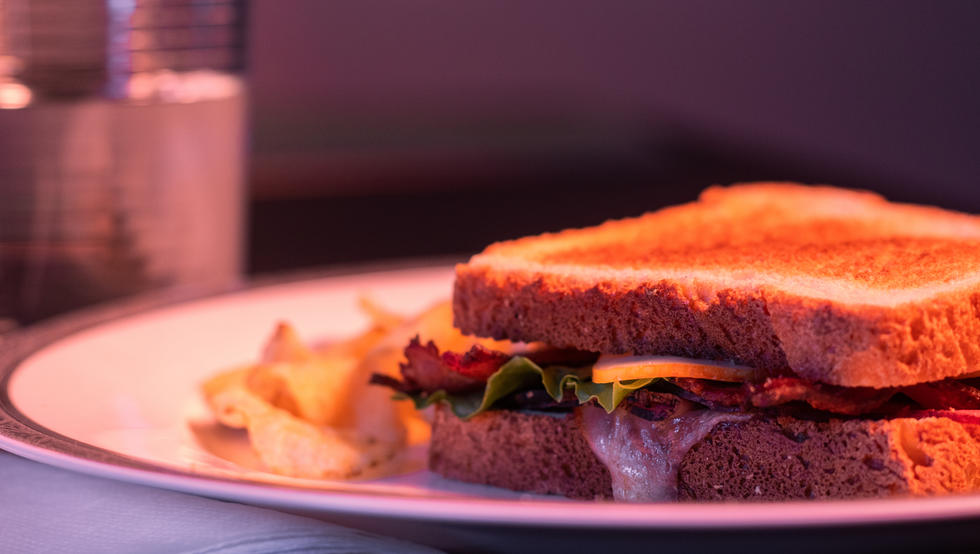 Sandwich Boi 8.jpg