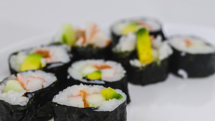 Sushi Boi 43.jpg
