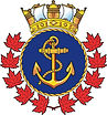 royal_canadian_sea_cadets-small.jpg