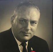 V. Kehoe