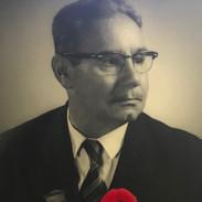 J.E. Norris