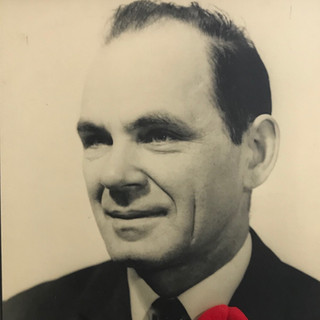 A. Boudreau